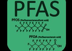 PFASimage.png