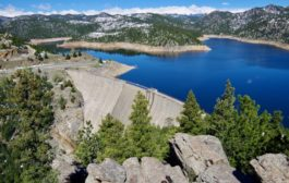 GrossReservoir.DenverWater.jpg