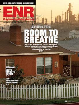 ENR-Sept20-2021-Cover.jpg