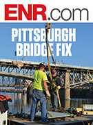 ENR Sept 26, 2016 Cover