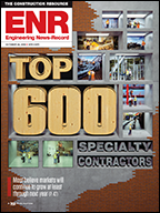 ENR October 24, 2016 Cover