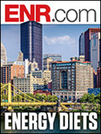 ENR Dec 5, 2016 Cover