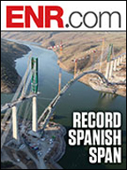 ENR Feb 8, 2016 Cover