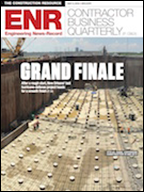ENR May 9, 2016 Cover