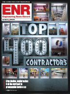 ENR May 23, 2016 Cover