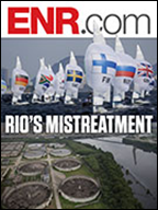 ENR Aug 22, 2016 Cover