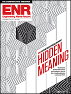 ENR September 5, 2016 Cover