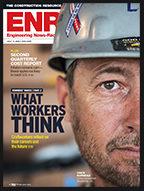 ENR July 11, 2016 Cover