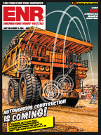 ENR Aug 1, 2016 Cover