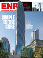 ENR Sept 18, 2017 Cover