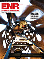 ENR Jan 16, 2016 Cover