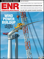 ENR April 3, 2017 Cover