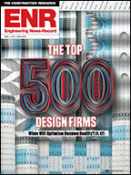 ENR May 1, 2017 Cover