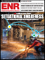 ENR May 29, 2017 Cover