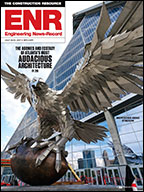 ENR July 31, 2017 Cover