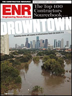 ENR Sept 25, 2017 Cover