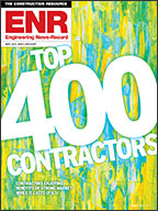 ENR May 21, 2018 cover