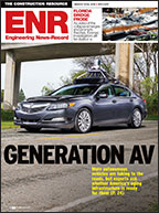 ENR March 26, 2018 cover