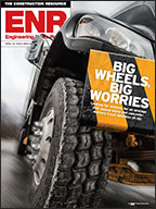 ENR April 23, 2018 cover