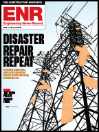 ENR June 11, 2018 cover