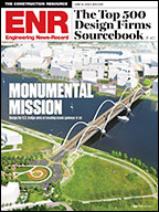 ENR June 25, 2018 cover