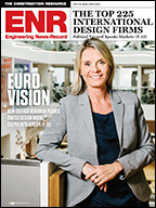 ENR July 16, 2018 cover
