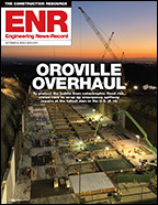 ENR October 8, 2018 cover