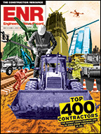 ENR May 27, 2019 cover