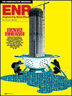 ENR May 13, 2019 cover