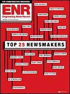 ENR January 14, 2019 cover