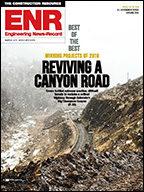 ENR March 11, 2019 cover