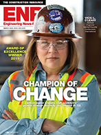 ENR March 25, 2019 cover