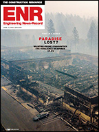 ENR April 15, 2019 cover
