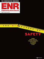 ENR April 22, 2019 cover