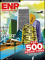 ENR April 29, 2019 cover