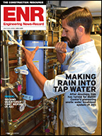 ENR July 8, 2019 cover