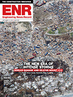 ENR September 16, 2019 cover
