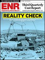 ENR October 7, 2019 cover