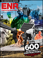 ENR October 21, 2019 cover