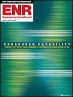 ENR April 8, 2019 cover