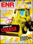 ENR June 10, 2019 cover