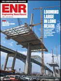 ENR June 17, 2019 cover