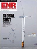 ENR July 29, 2019 cover