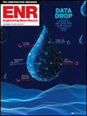ENR September 2, 2019 cover