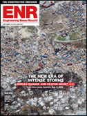 ENR September 9, 2019 cover