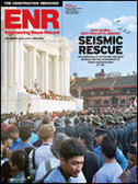 ENR September 30, 2019 cover
