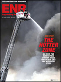 ENR October 28, 2019 cover