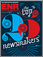 ENR January 20, 2020 cover