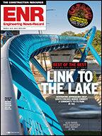 ENR March 23, 2020 cover