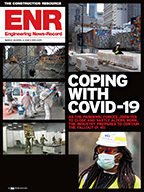 ENR April 6, 2020 cover